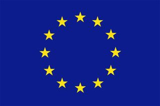 european-union-logo-320